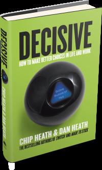 book-decisive-200x332