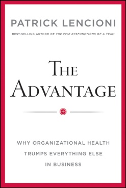 The-Advantage1